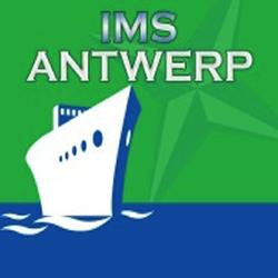 IMS Antwerp