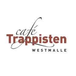 Trappisten Westmalle